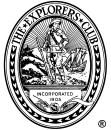 explorersclub