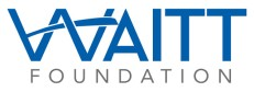 waitt_foundation_logo