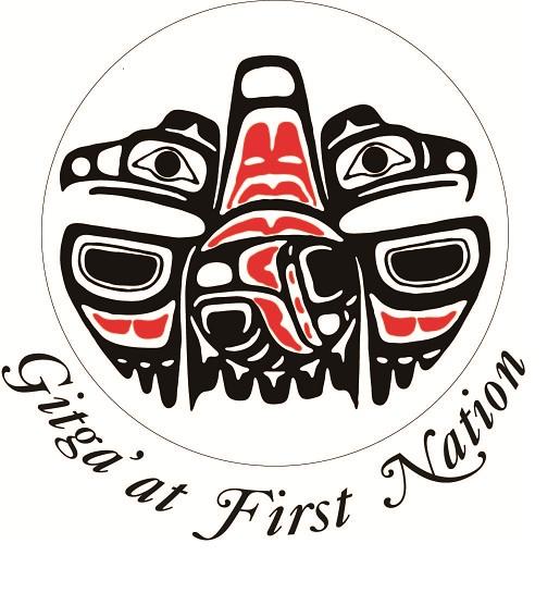 Gitga_at_First_Nation.jpg1