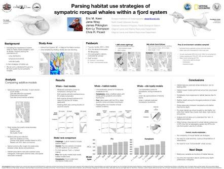 keen-etal-2017-poster-parsing