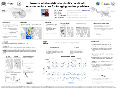 poster-2017-aslo-pcca