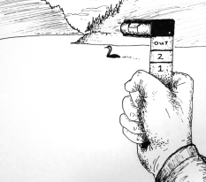 keen-etal-rangefinder-fig-rangefinder-pov