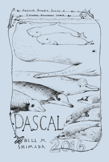 pascal-poster-blue